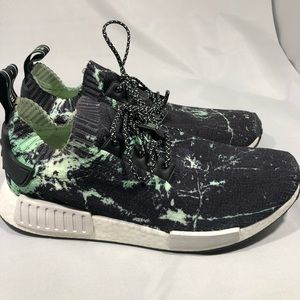 Adidas NMD R1 Marble